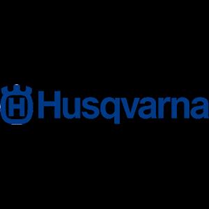 Husqvarna Schutzhandschuhe Functional 579380209 Gr 9 Neu