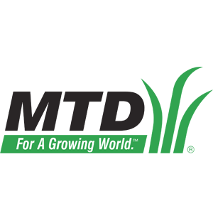 Rasenmähermesser 46,7 cm für MTD Hochgrasmähwerk standard linksdrehend Messer