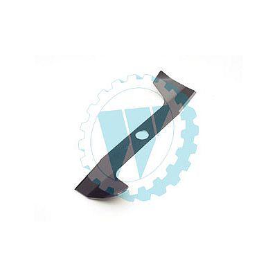 Messer für Rasenmäher 41cm bis