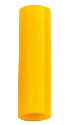 Kabelschuhe