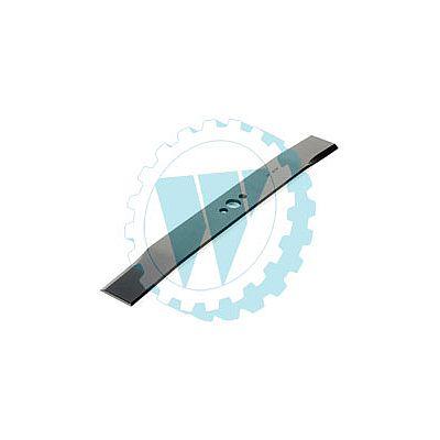 Messer für Rasenmäher 31-40cm