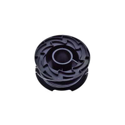 black decker trimmerspulen und zubeh r trimmerspulen und. Black Bedroom Furniture Sets. Home Design Ideas